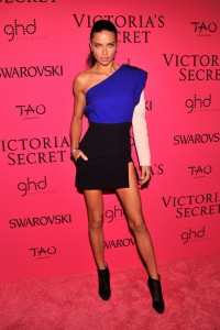 adriana-lima-red-carpet-photos-victoria-s-secret-fashion-after-party-in-new-york-november-2013_1